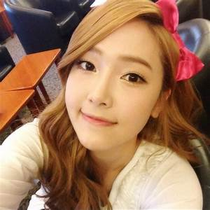Jessica | Psycho Friend's Blog | Halaman 38