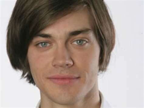 waterloo road tom payne monroe cast walking dead paul season guess grown characters these appearance recently since come way he