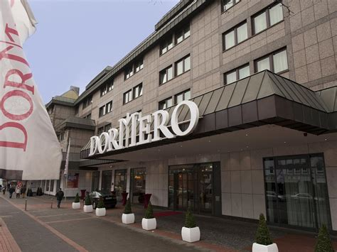 dormero hotel hannover dormero hotel hannover deutschland hannover booking
