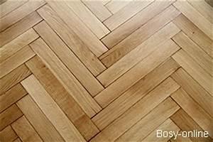 Holzdielen Schwimmend Verlegen : bodenbel ge gibt es in den verschiedensten ausf hrungen ~ Michelbontemps.com Haus und Dekorationen