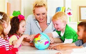 Cheapy Parenting: How To Save Money On Child Care ...