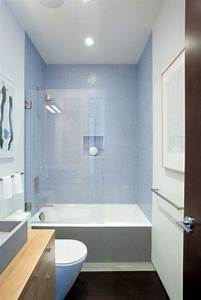 Bathroom, Remodeling, Ideas, For, Small, Bath, -, Theydesign, Net