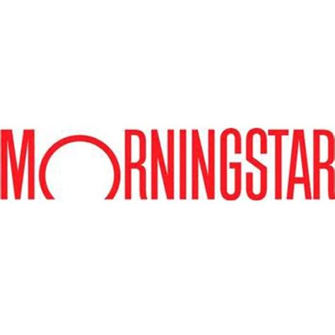 Morningstar on the Forbes America's Best Midsize Employers ...