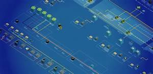Cloud Computing Architecture Diagram  U0026 Documentation