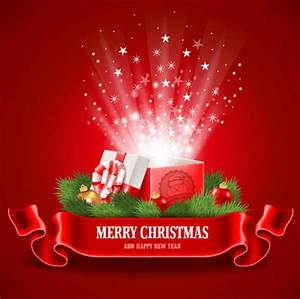 2015 christmas t red style background WeLoveSoLo