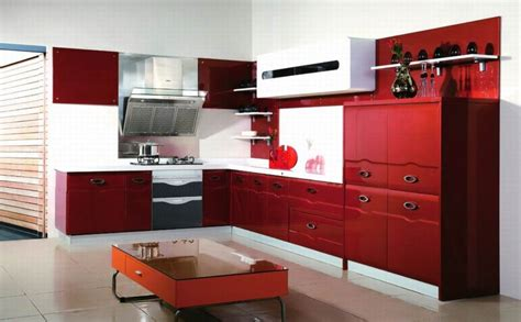 can you re laminate kitchen cabinets the right way to re