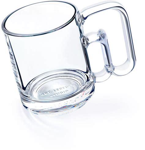 Atmarkus 3G mug