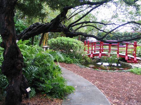 Gardens In Miami by Miami Fl Botanical Garden Miami Photo