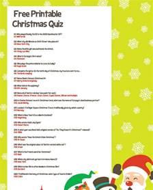 free printable quiz delights