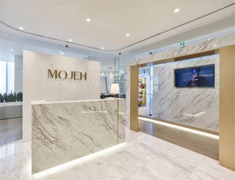 Interior Design Offices In Dubai by Mojeh Magazine Offices Dubai Office Snapshots