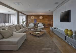innenausstattung wohnzimmer coziness meets the big city l a apartment by david guerra freshome
