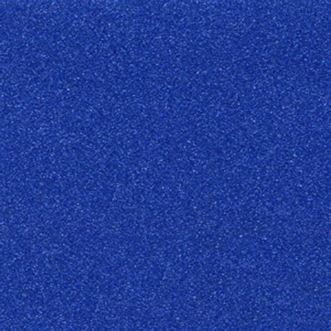 blueberry met custom color paint in stock for same day shipping fibre glast