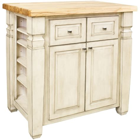 jeffrey kitchen islands historic houseparts 4900