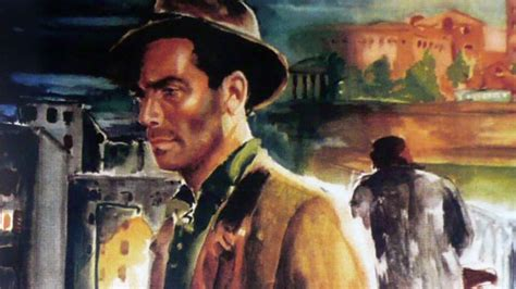 bicycle thieves  backdrops