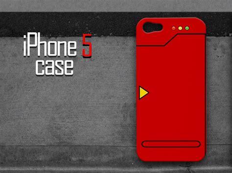 pokedex phone iphone 5 pokedex iphone 5 cover iphone 5 pokedex iphone 5