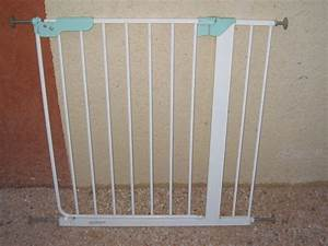 Barriere De Securite Escalier Ikea : barri re de s curit m tallique ouvrante ikea utilisable ~ Dailycaller-alerts.com Idées de Décoration