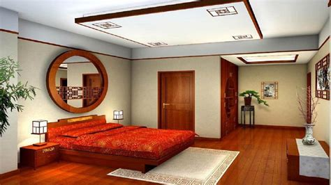 Simple Interior Design Ideas For Bedroom by Best 30 Beautiful Bed Room Designs Ideas Simple Gypsum