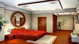 Best 30 Beautiful Bed Room Designs Ideas Simple Gypsum