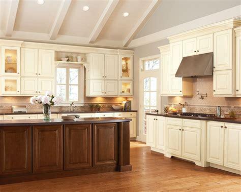 Shenandoah Kitchen Cabinets by Shenandoah Kitchen Cabinets Prices Kitchen Sohor