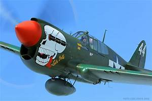 AIRSHOW NEWS: Historic US warbirds to grace Lincolnshire sky UK Airshow Information and