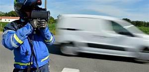 Excès De Vitesse De 20km H : exc s de vitesse de moins de 10km h proposition de loi lr pour supprimer les amendes ~ Medecine-chirurgie-esthetiques.com Avis de Voitures