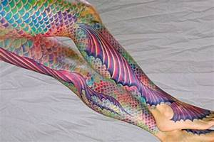 Fish scale, ideas for the next tattoo. | Tat, tat, tatted ...