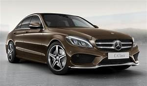 C300 Led Lights Does The New C Class Have Drl Or Foglights Mbworld Org