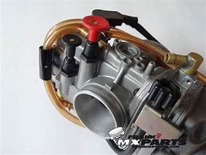Keihin Fcr 41 : keihin fcr mx 41 carburetor ktm 625 smr smc frank mxparts ~ Kayakingforconservation.com Haus und Dekorationen