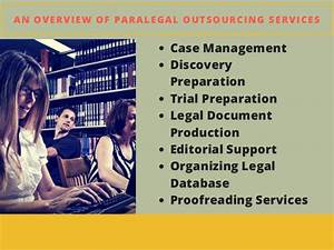 Paralegal support services by legal support world 1 646 for Legal document preparer training