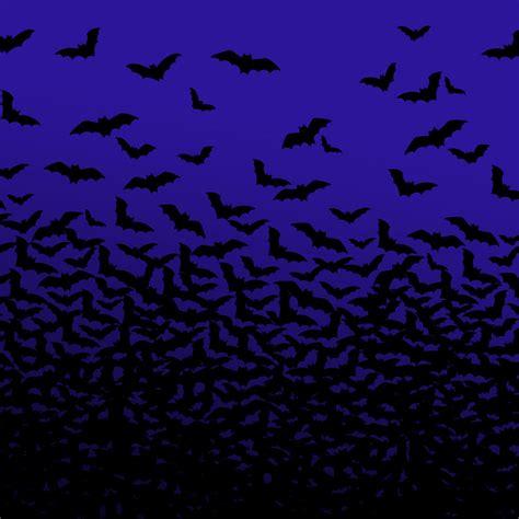 Download Ipad Halloween Wallpaper Gallery