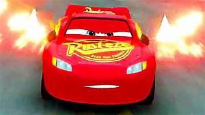Bande Annonce Cars 3 : cars 3 le jeu vid o bande annonce de gameplay vf ps4 xbox one youtube ~ Medecine-chirurgie-esthetiques.com Avis de Voitures