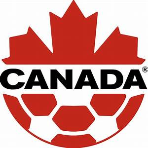 canada men39s national soccer team wikipedia With canaper u