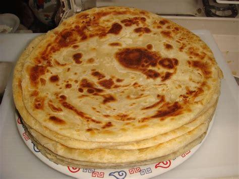 chapati  taste  kenya pinterest chapati
