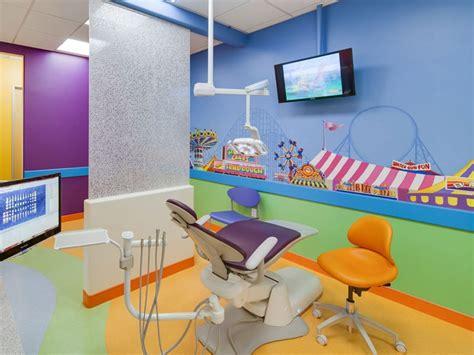 amazing ideas    design  modern dental clinic