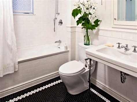 bathroom tile ideas 2011 15 simply chic bathroom tile design ideas hgtv
