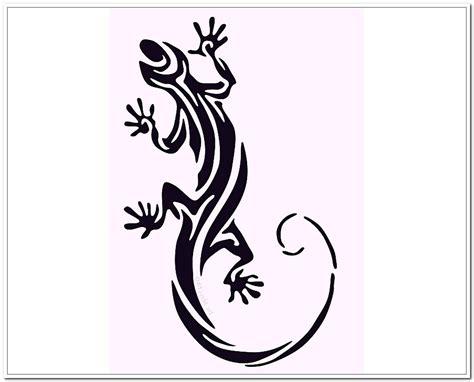 Lizard Tattoos  Lizard Tattoo Designs 2011 Tattoo