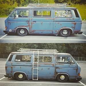 Vw T3 Bus : pin by yossi ergil on t3 goals vw bus volkswagen ~ Kayakingforconservation.com Haus und Dekorationen