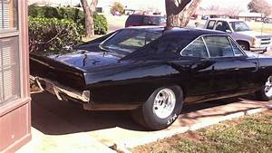 Mark1986350 1970 Dodge Charger For Sale