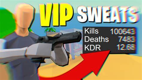 vip server  full  sweats strucid roblox youtube