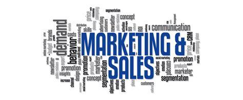 Sales & Marketing - Suguna Dairy Products (India) Pvt Ltd