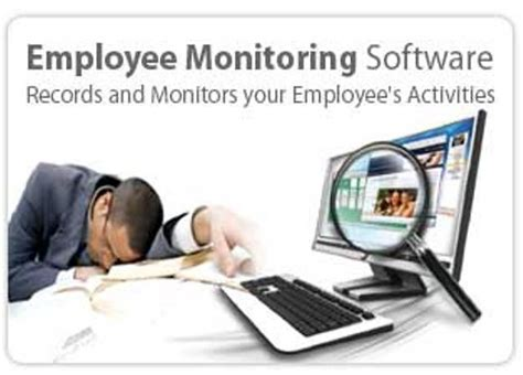 Top 16 Ideas About Employee Monitoring Software On. Social Work Philosophy Art Institute San Jose. Best High Risk Merchant Account. Rn Programs In Massachusetts Vpn On Iphone. Third Party Logistics Careers. Enterprise Services Bus Guardian Alarm Service. College At Your Own Pace Watering Apple Trees. Garage Door Opener Houston Degrees In Boston. Homes For Special Needs Children