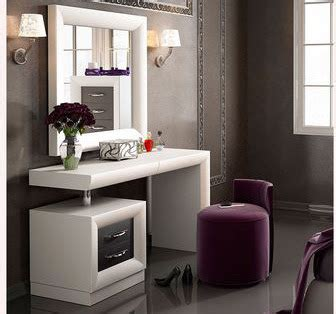 storage ideas for small bedrooms 55 modern dressing table designs for bedroom 2018 catalogue