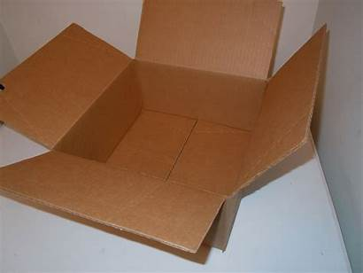 Box Pack Empty Ship Beer Shipping Bottle