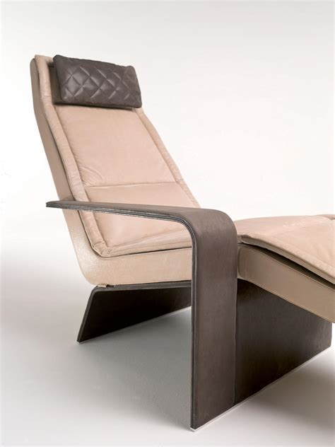 chaise longue design ala upholstered chaise longue chair shop italy design