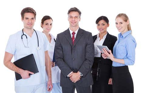 pro bureau am agement healthcare management degrees careers