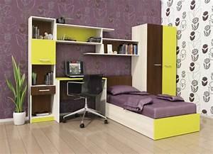 Ideen Für Jugendzimmer : jugendzimmer gestalten eine herausforderung ~ Michelbontemps.com Haus und Dekorationen
