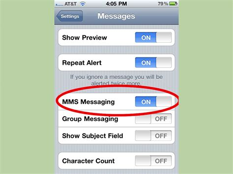 how to enable messaging on iphone 5 how to enable messaging for iphone 11 steps with