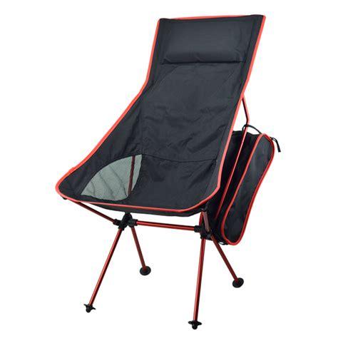 chaise de cing pliante chaise basse de plage pliante 28 images tabouret de