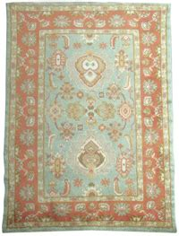 rugs special advertising section new orleans homes