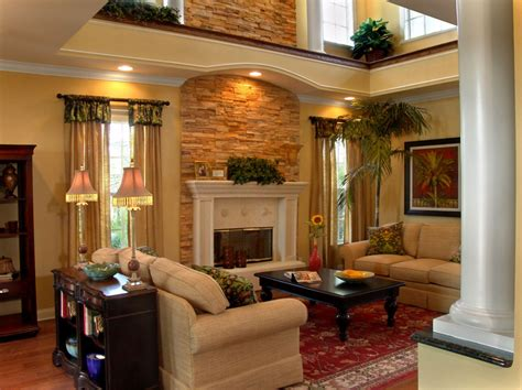 Living Room Designs Indian Style Home Decor And To